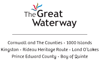 The_Great_Waterway_Logo