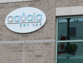 Aquala Day Spa