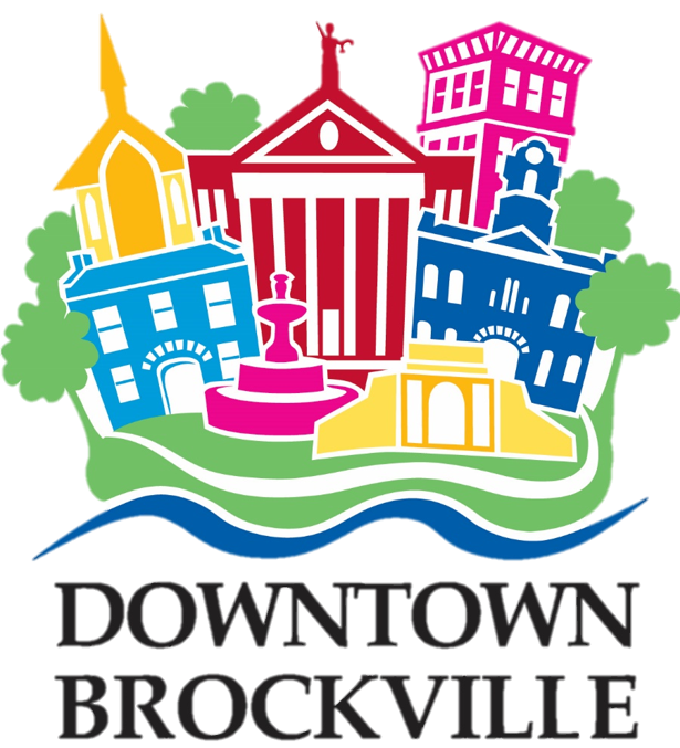 Downtown Brockville Business Improvement Asso