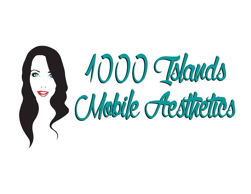 1000 Islands Mobile Aesthetics & Spa Parties