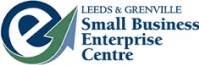 Small Business Enterprise Center