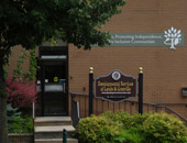 Developmental Services Leeds & Grenville